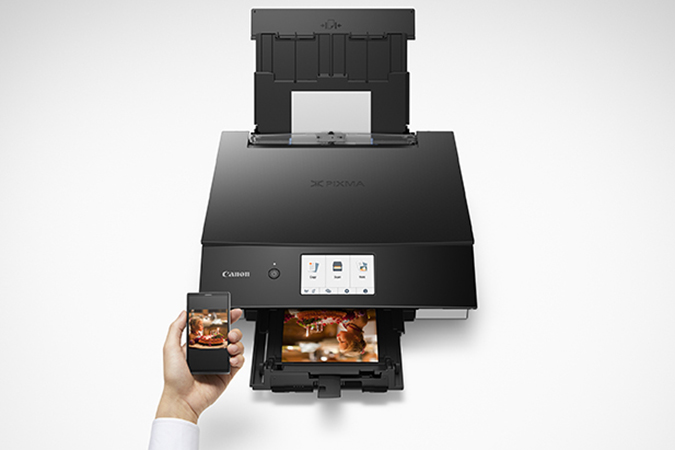 PIXMA MG2525 Photo All-in-One Inkjet Printer