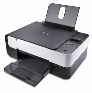 V105 All-in-One Printer